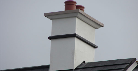 chimney repairs | flue lining | repair chimney
